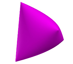 elliptope